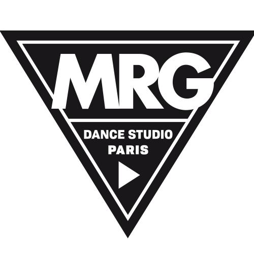 Isabelle & Félicien au Studio MRG